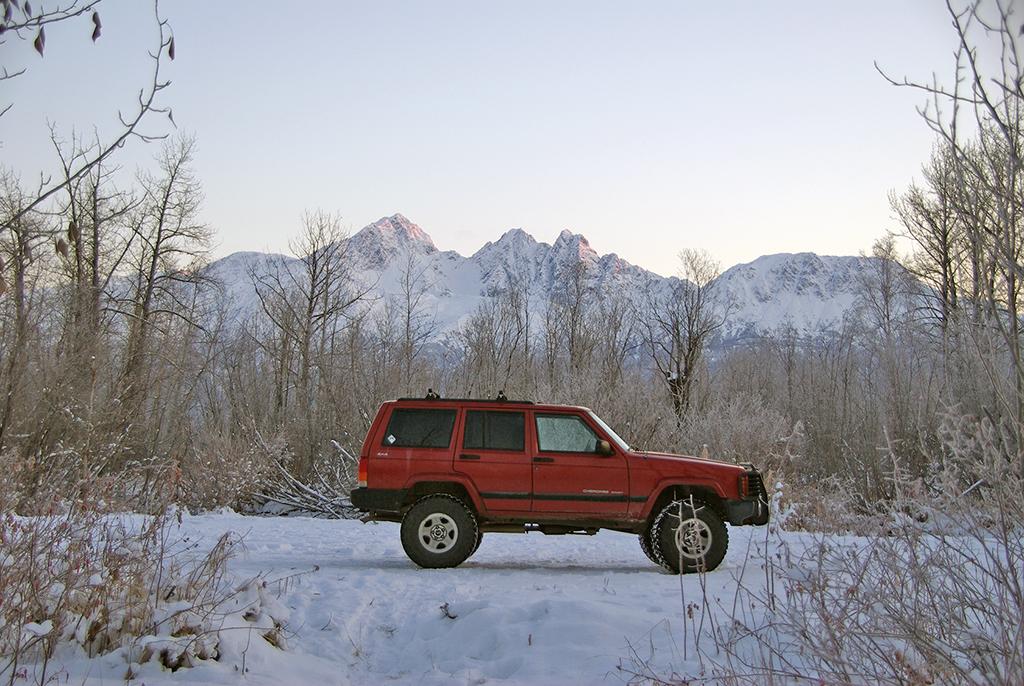 Some Recent Ak Photo 39 S To Move Money Work Alaska