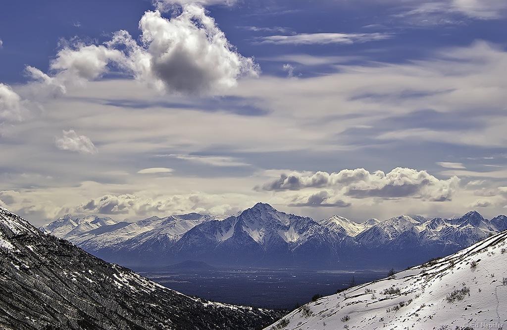 Hatcher Pass View 050610.03.1024
