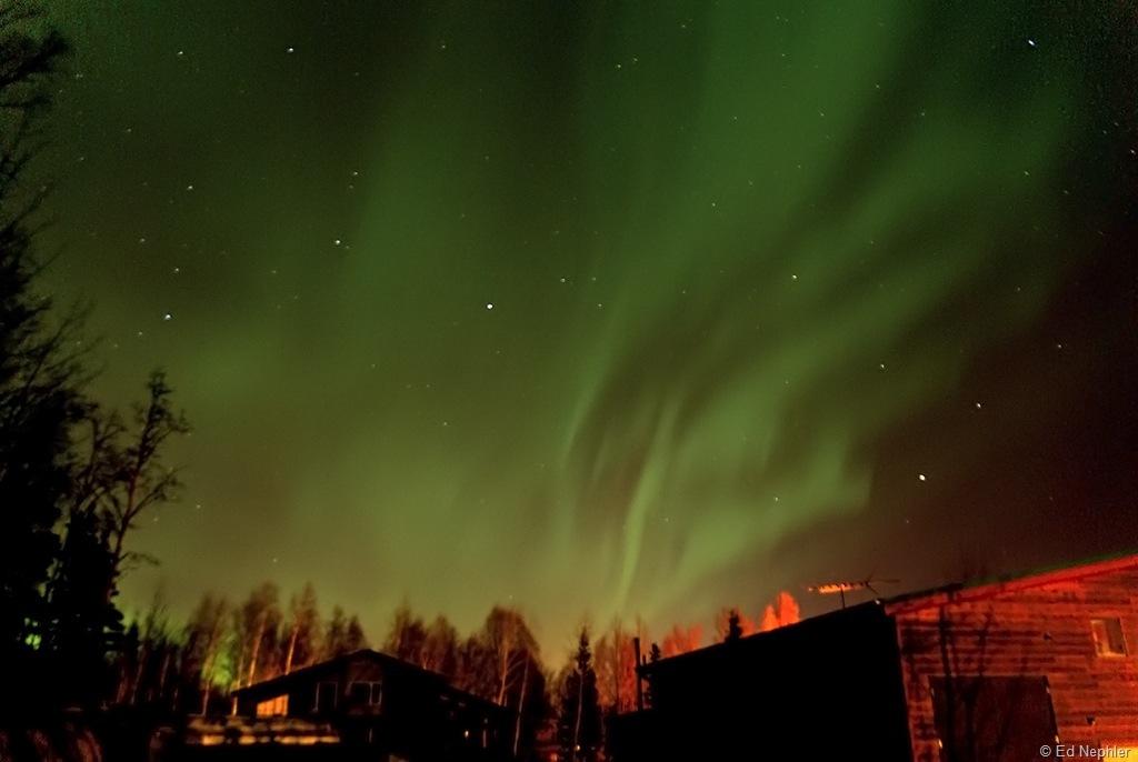 Northern Lights 030911.16.1024