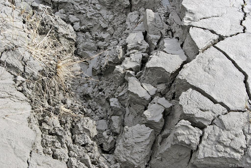 Mud 050811.01.1024