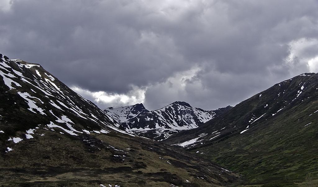 Hatcher View 060811.01.1024