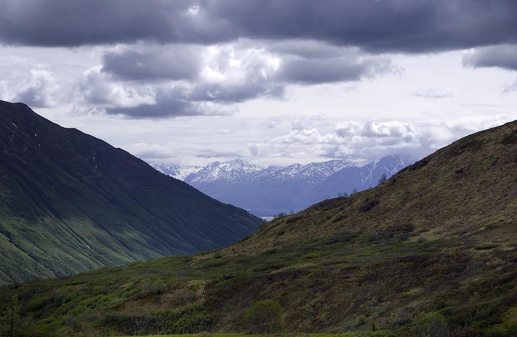 Hatcher View 060811.02.1024