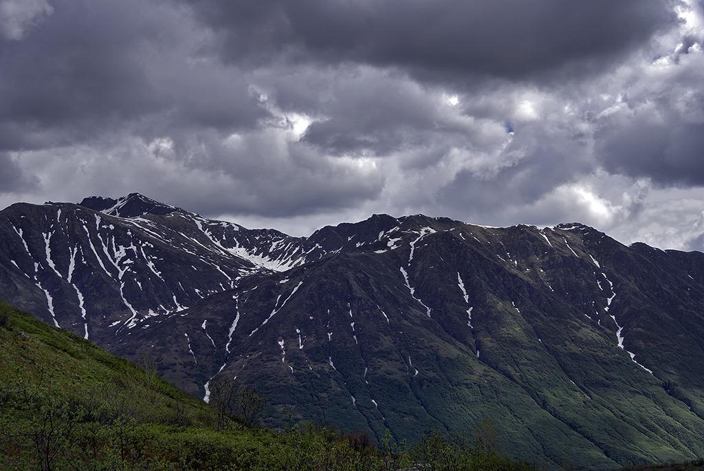 Hatcher View 060811.03.1024