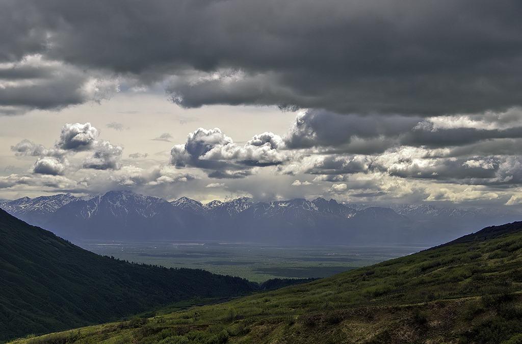Stormy Matanuska Valley 060811.01.1024