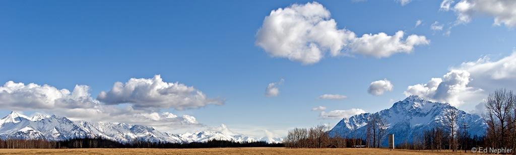 Wasilla Views 040911.01.1024