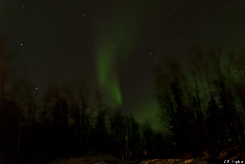 Northern Lights 030911.01.1024