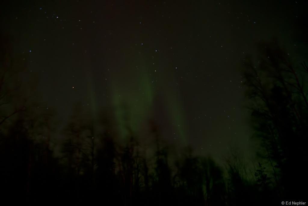 Northern Lights 030911.02.1024