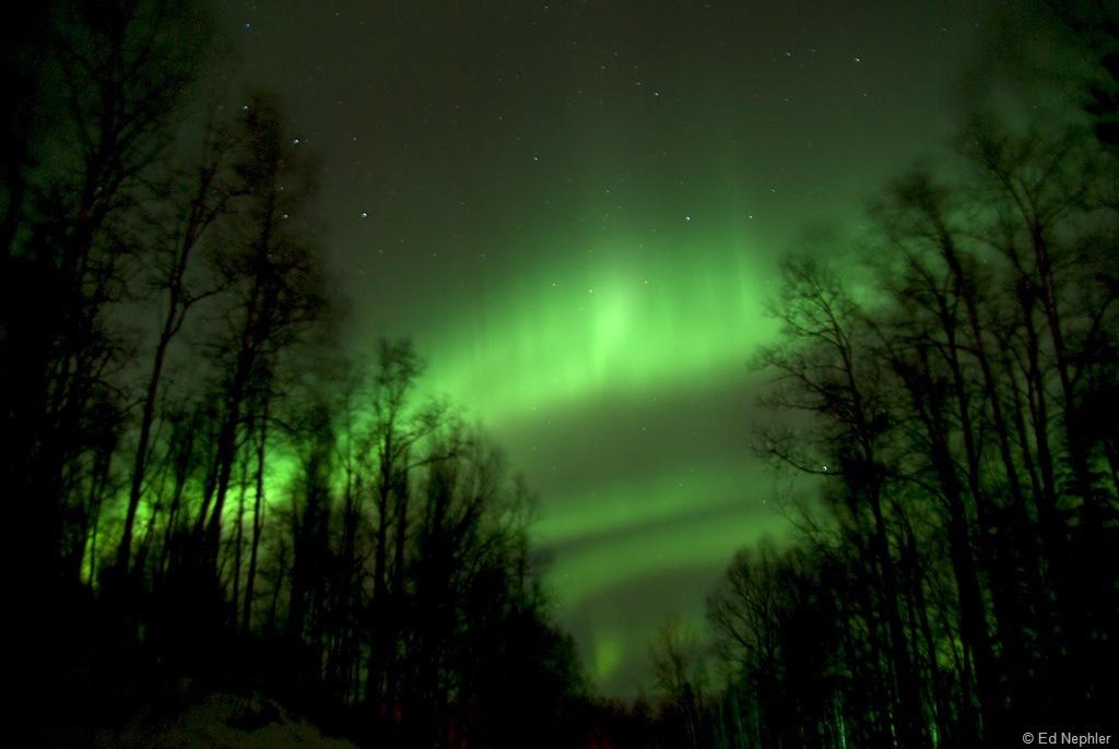 Northern Lights 030911.03.1024