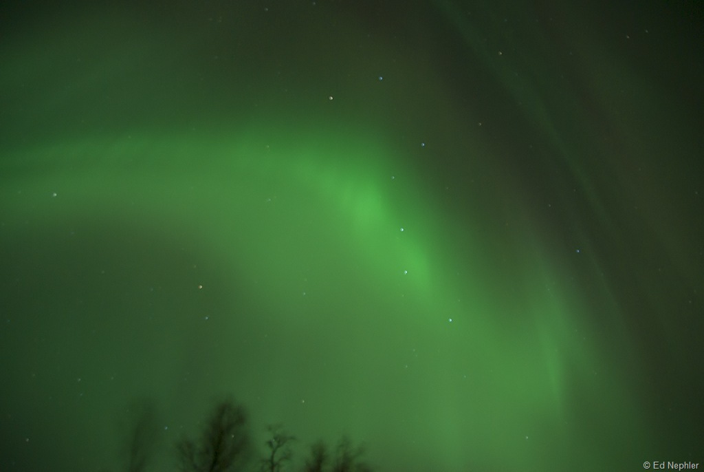 Northern Lights 030911.04.1024