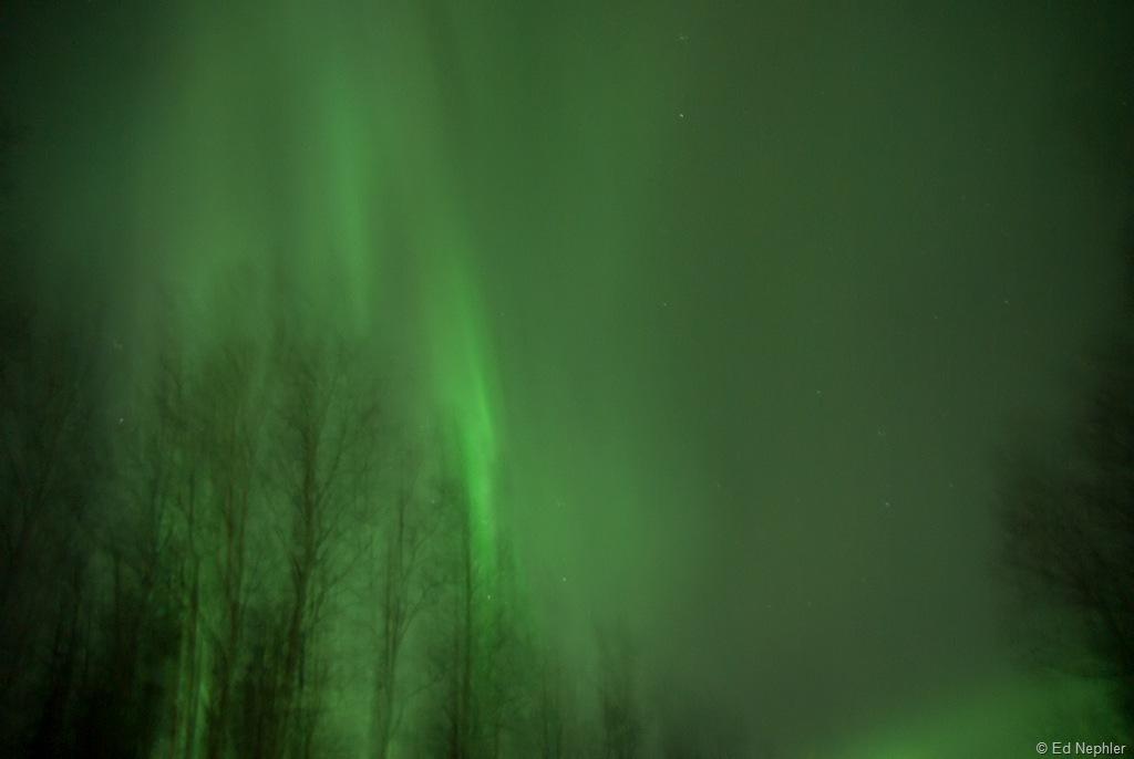 Northern Lights 030911.06.1024