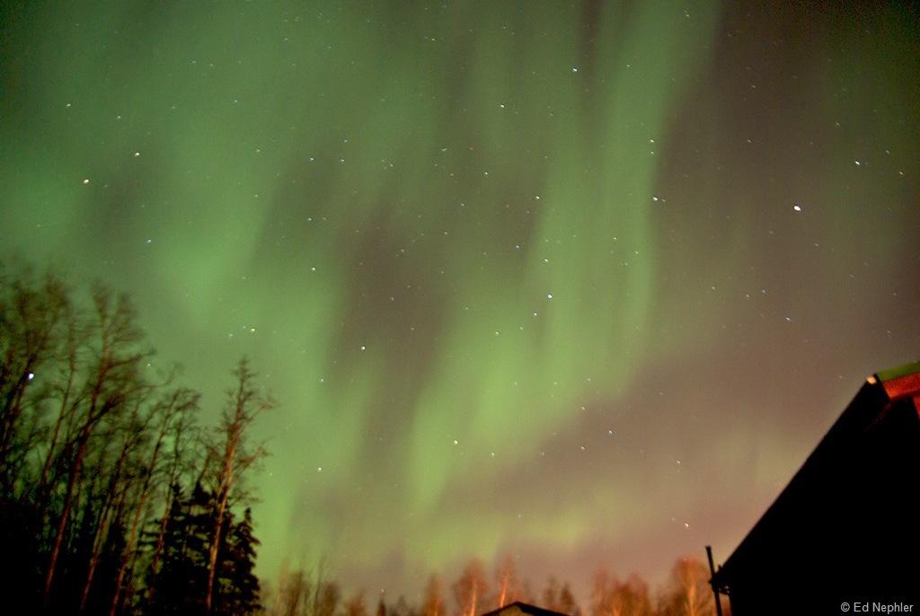 Northern Lights 030911.07.1024