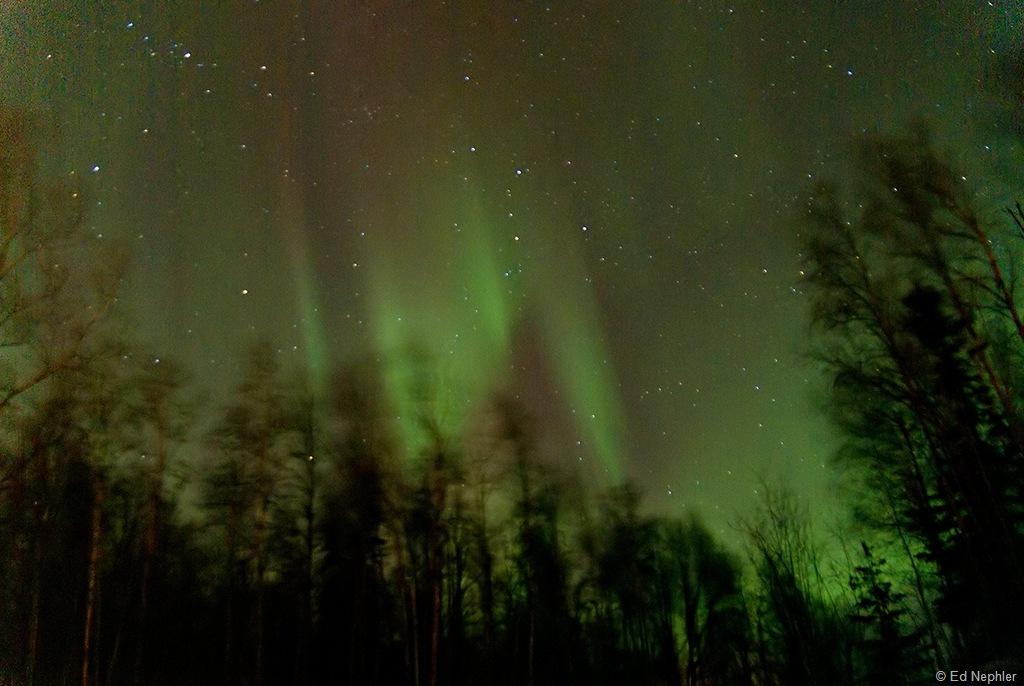 Northern Lights 030911.08.1024