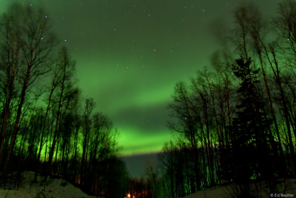 Northern Lights 030911.10.1024