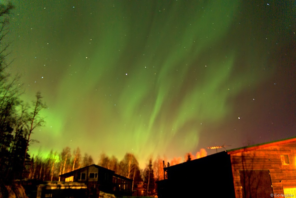 Northern Lights 030911.11.1024
