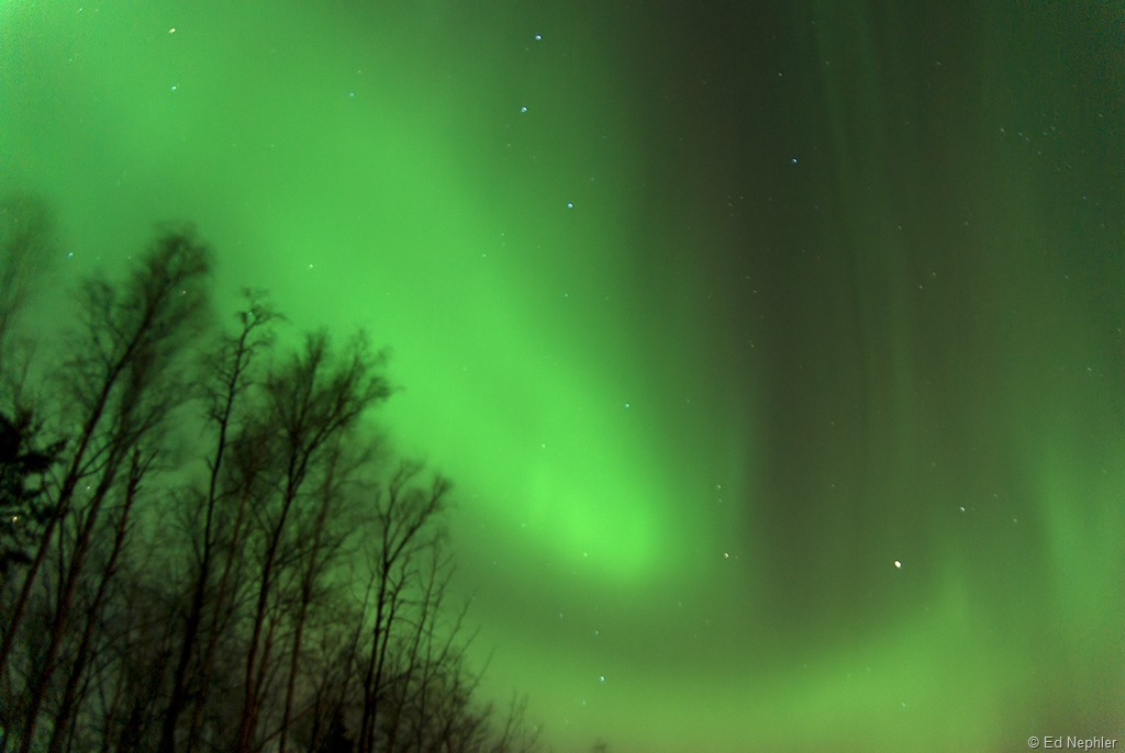 Northern Lights 030911.13.1024