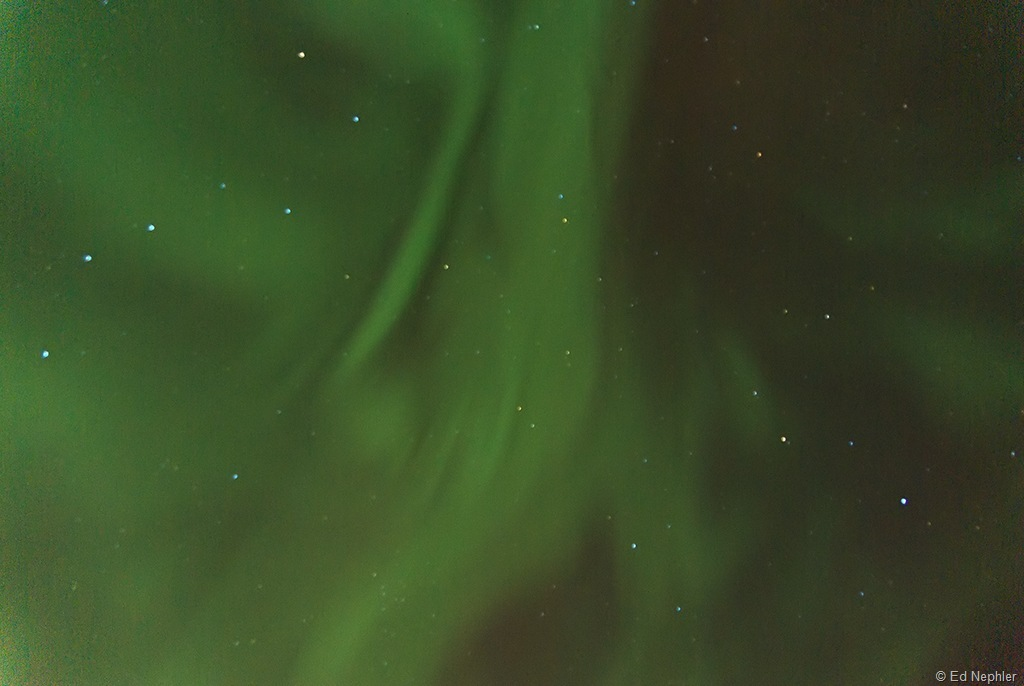 Northern Lights 030911.14.1024