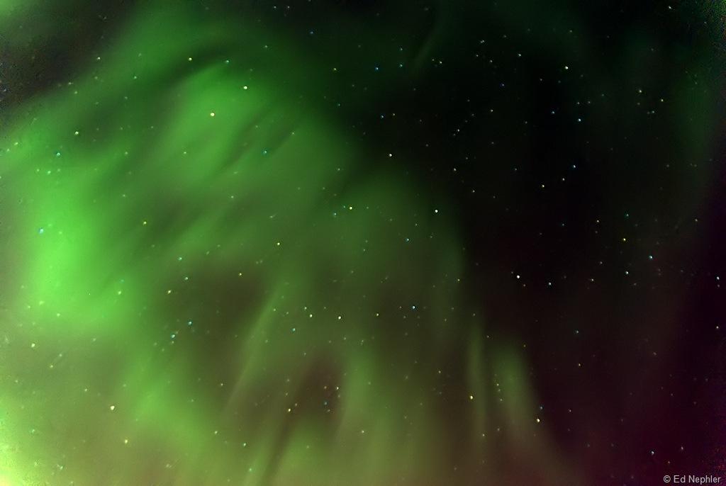 Northern Lights 030911.15.1024