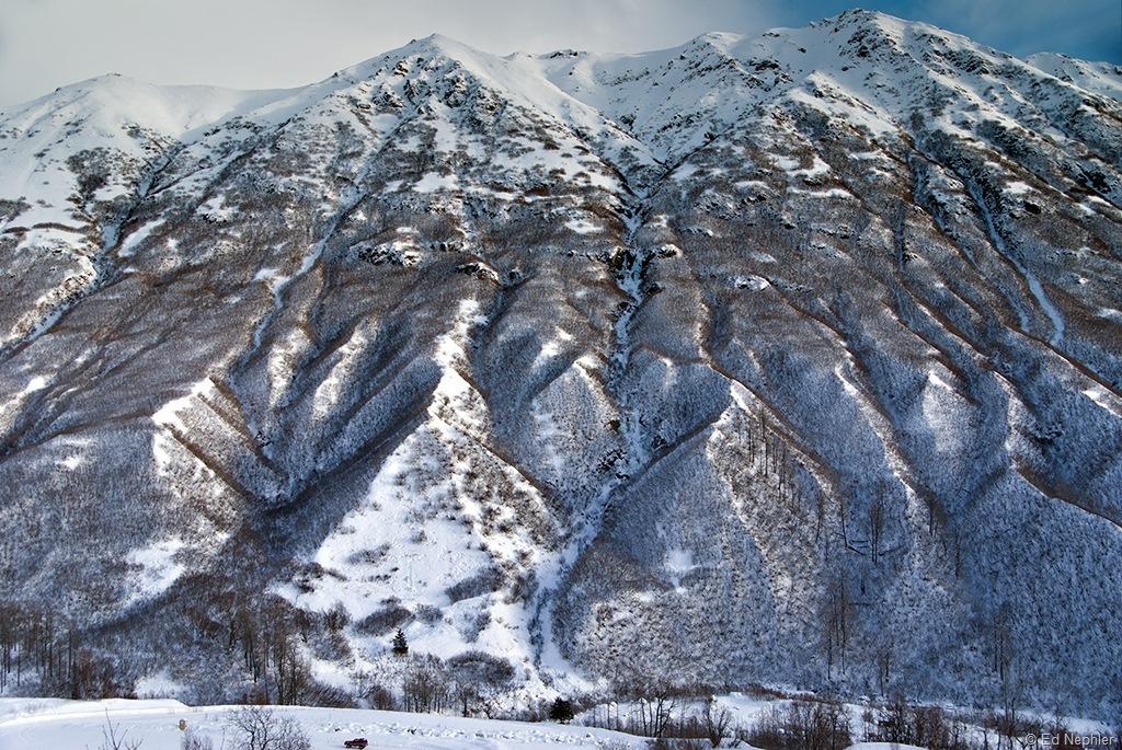 Hatcer Pass View 020311.01.1024