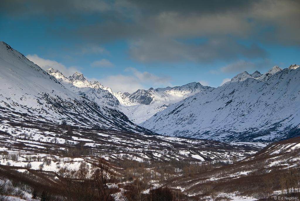Hatcer Pass View 020311.02.1024