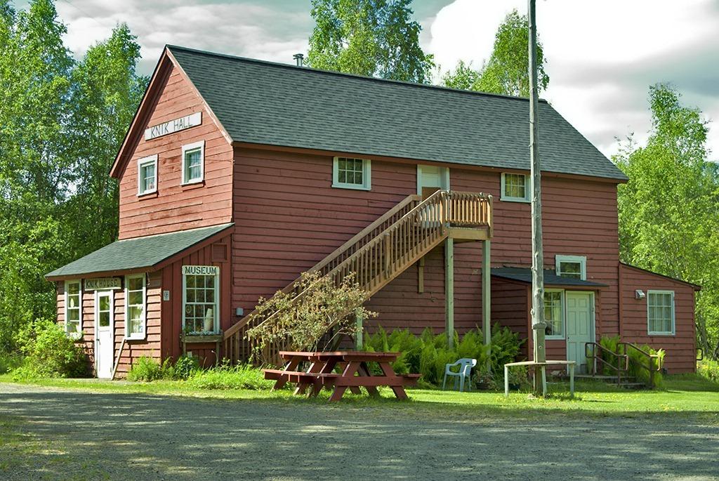 Knik Hall 061211.01.1024
