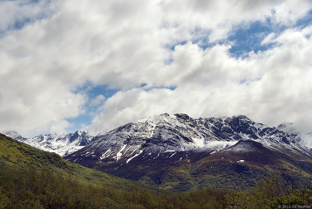 Archangel Views 061611.03.1024