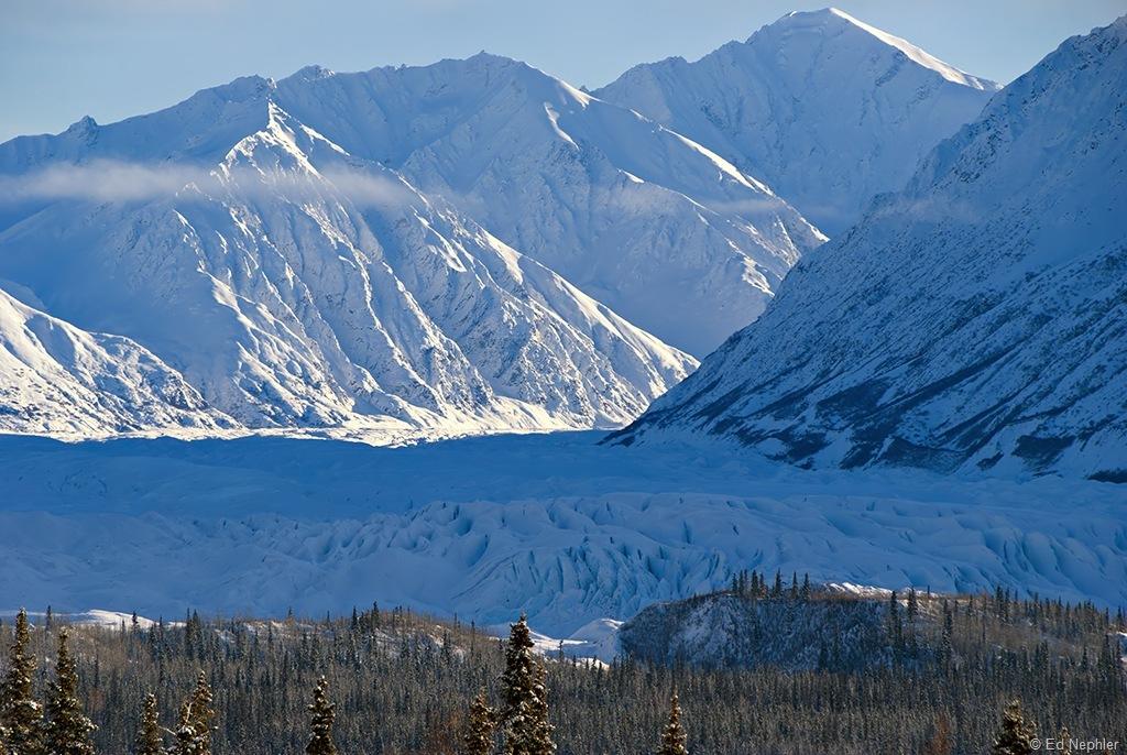 Matanuska Glacier 020411.01.1024