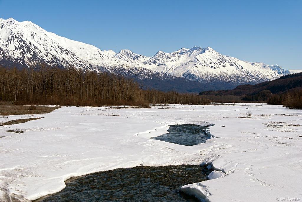 Knik River 041511.02.1024
