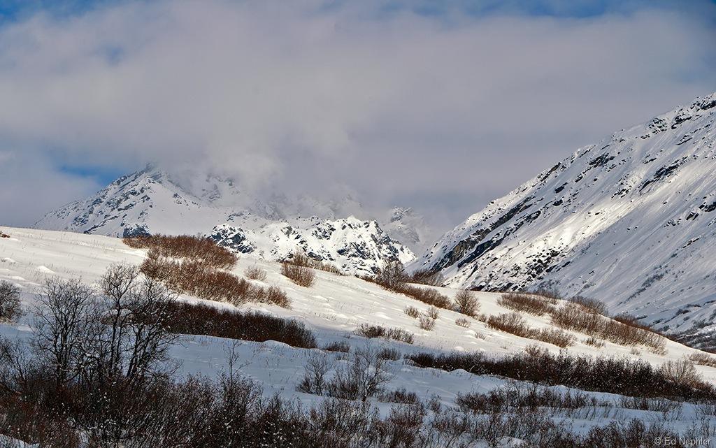 Hatcher Pass Views 031811.07.1024