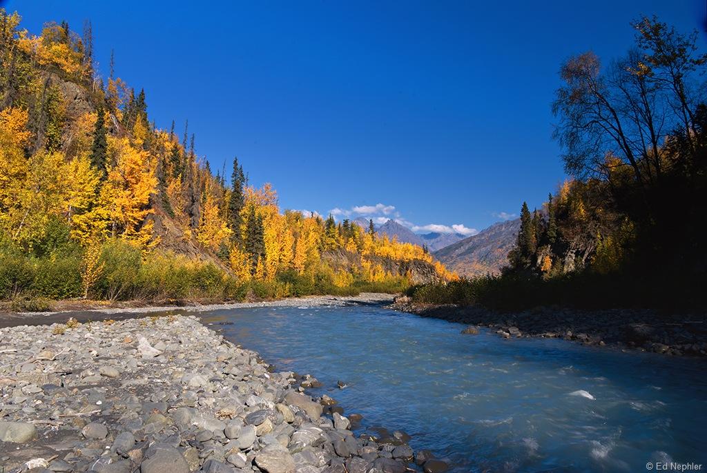 Hunter Creek 092210.02.1024