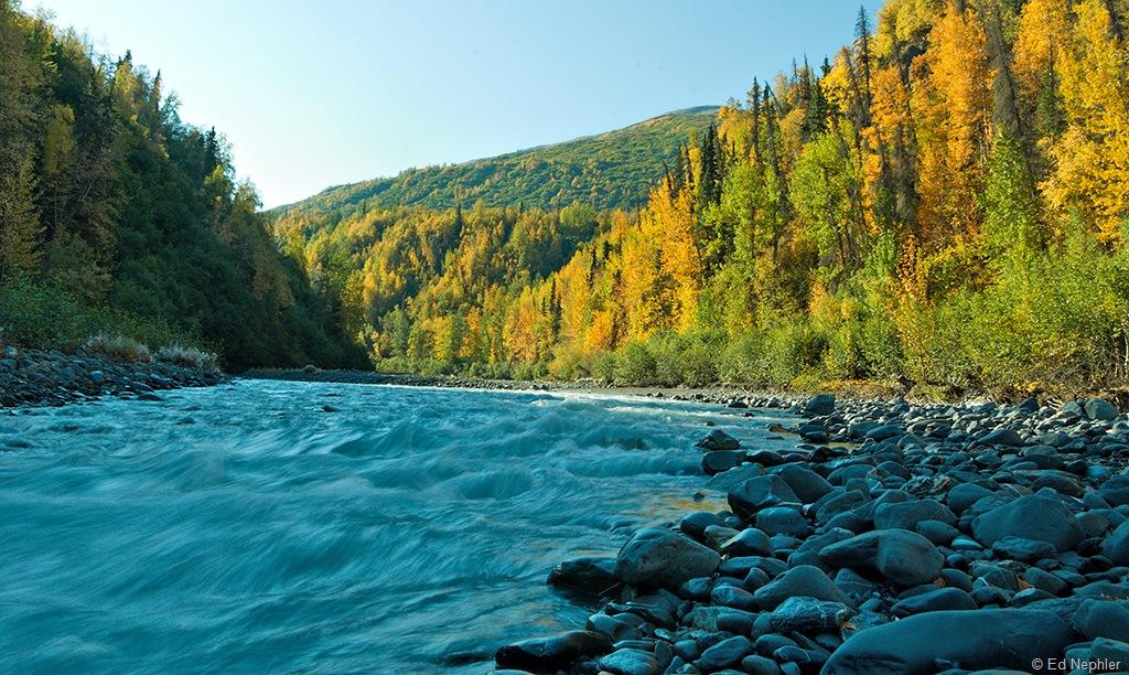 Hunter Creek 092210.03.1024