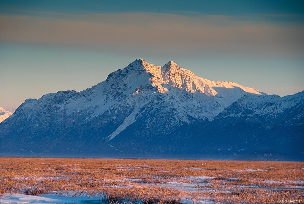 Pioneer Peak 120210.01.1024