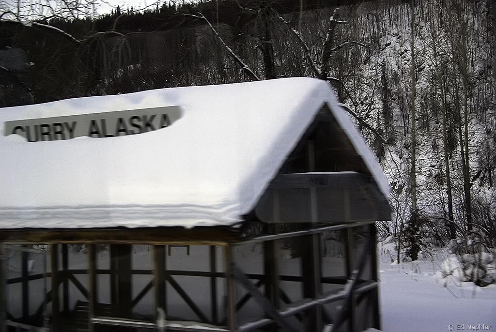 Curry Alaska 010710.02.1024