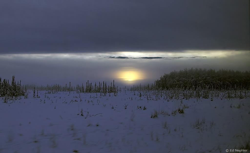 Sunrise 010710.01.1024