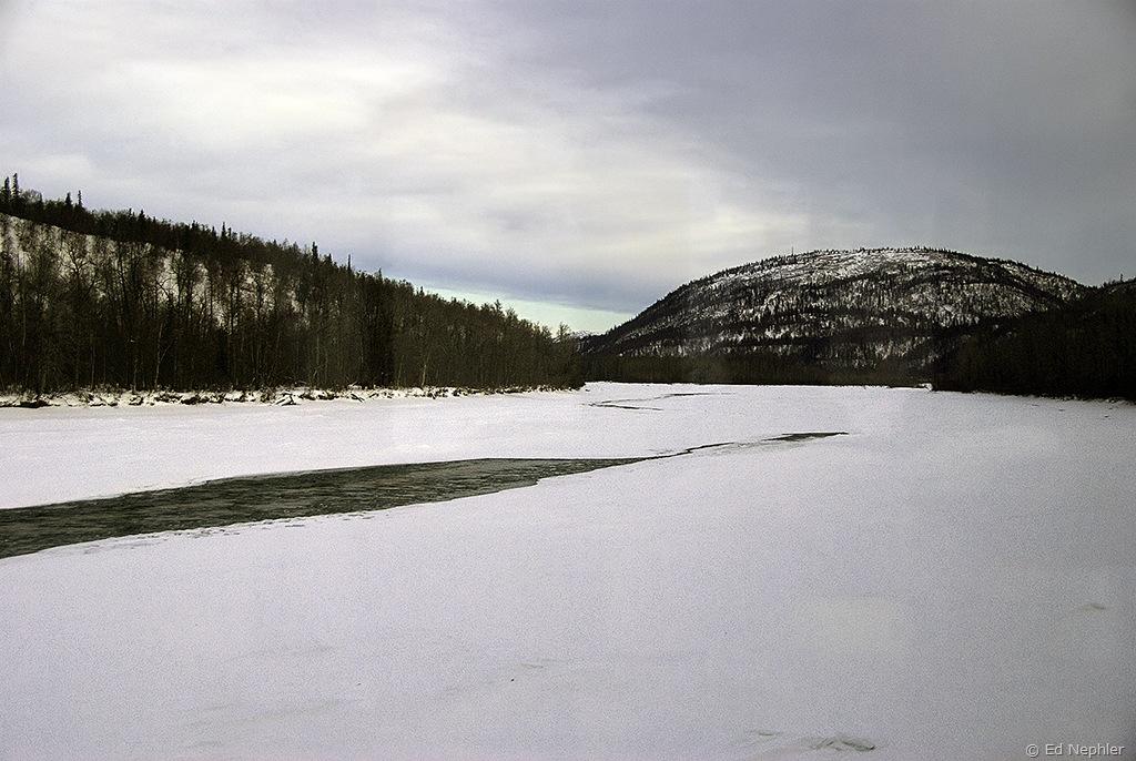 Susitna River 010710.1024