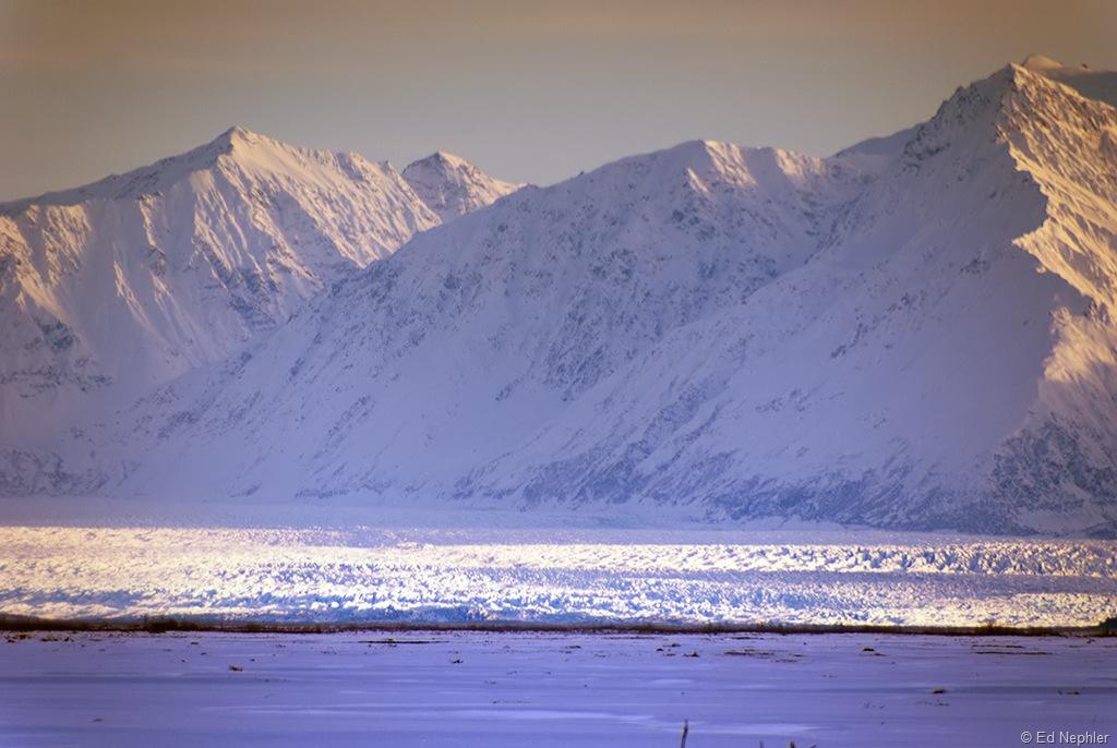 Knik Glacier 111710.01.1024
