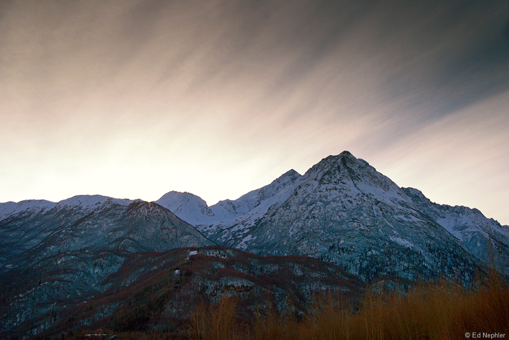 Pioneer Peak 111710.02.1024