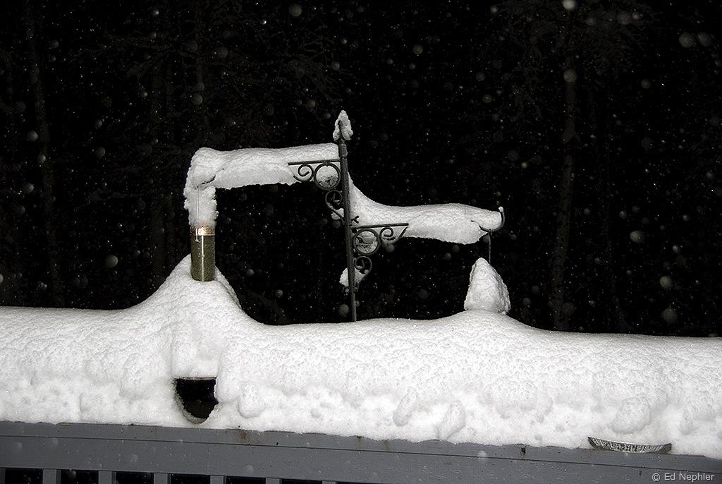 Snow 121609.01.09