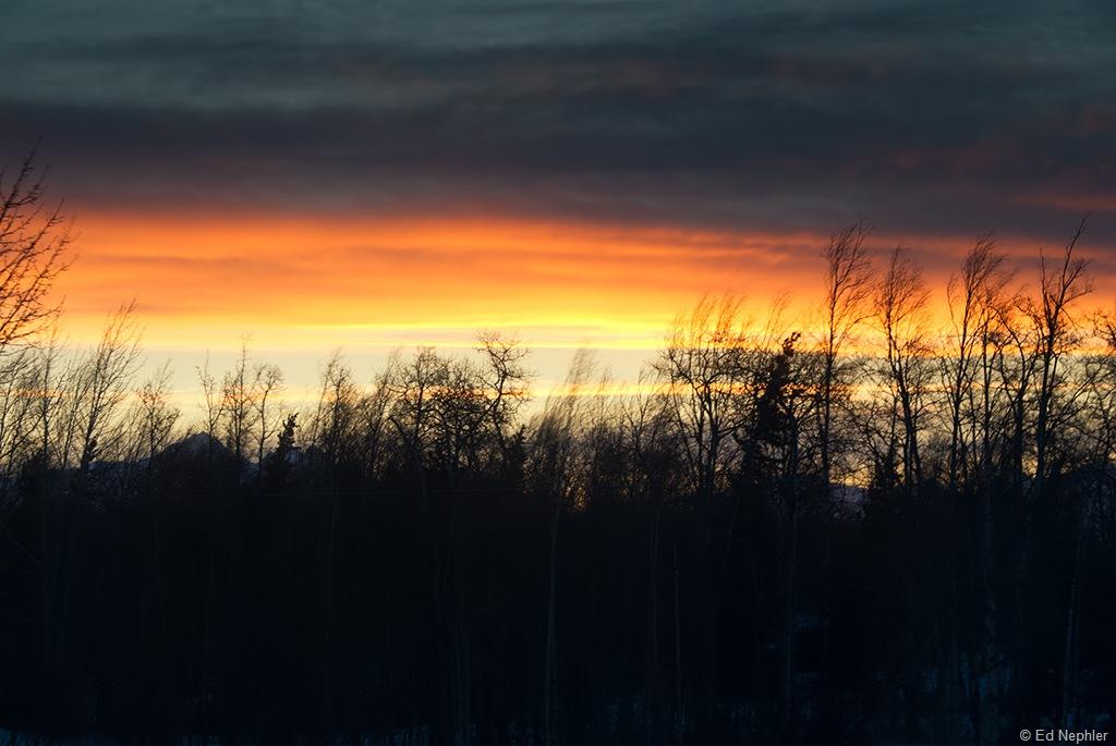 Sunrise 122010.01.1024