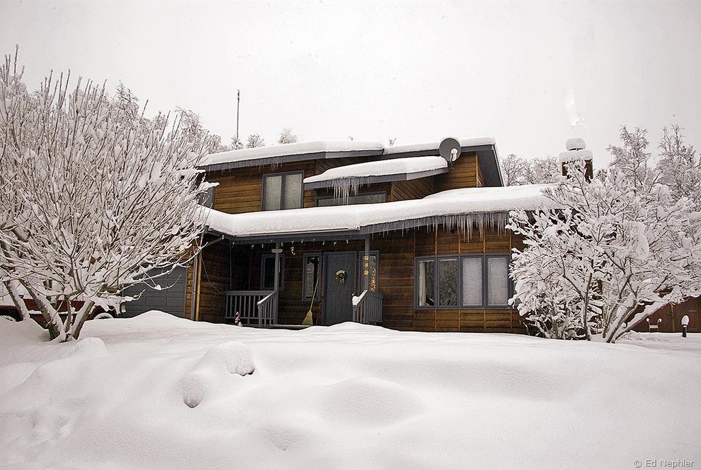 House 121709.01.1024