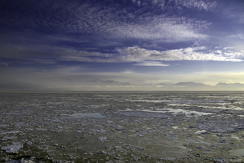 Cook Inlet 112109.02.1024