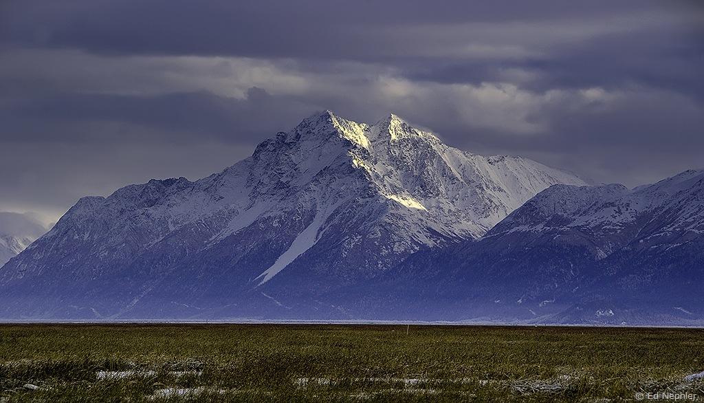 Pioneer Peak 112109.01.1024