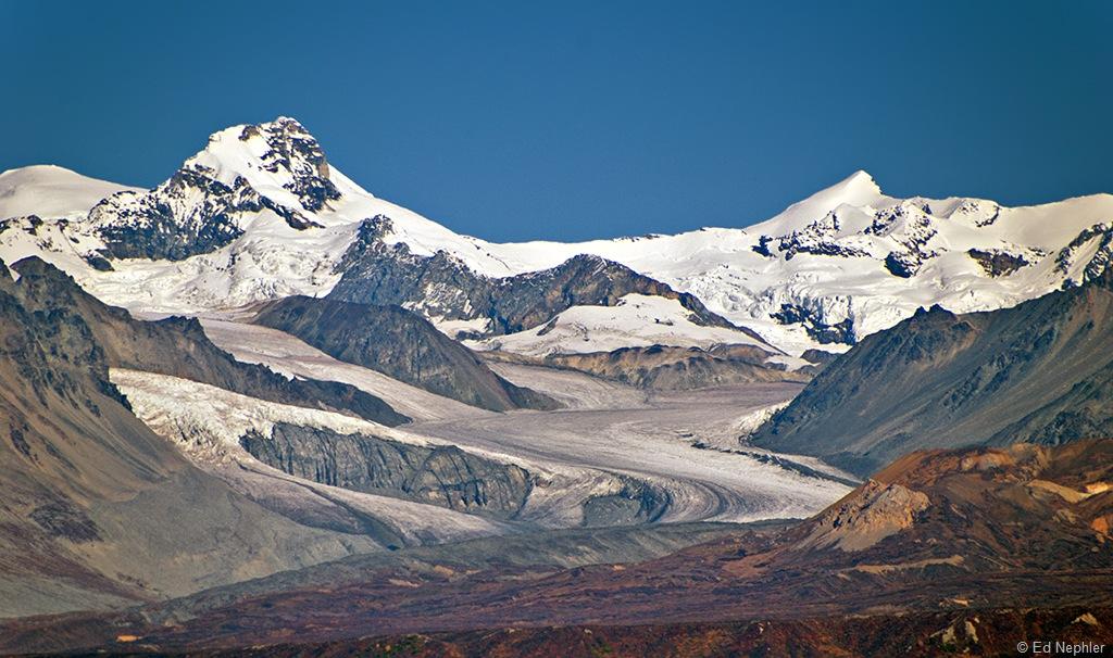 Gulkana Glacier 091510.01.1024
