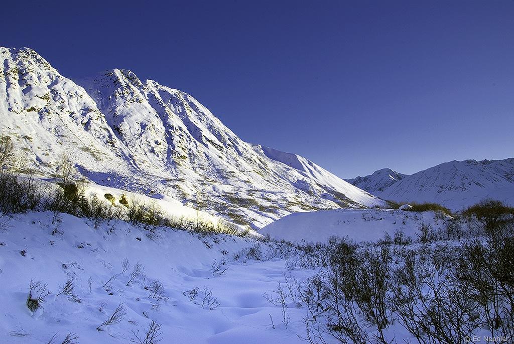 Archangel Valley 123109.01.1024