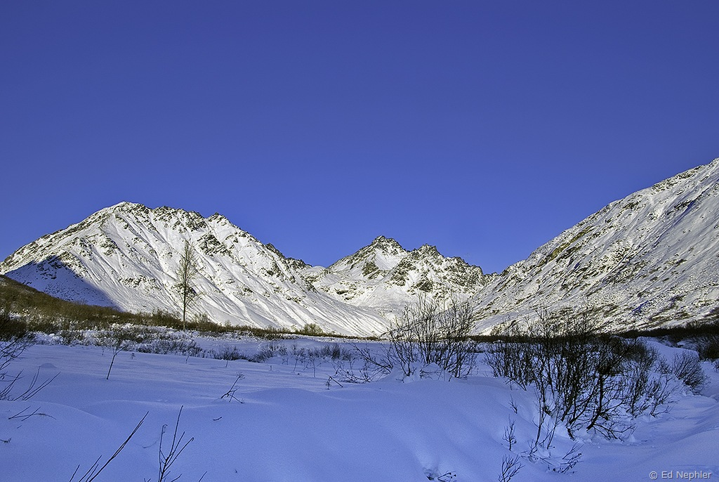 Archangel Valley 123109.03.1024