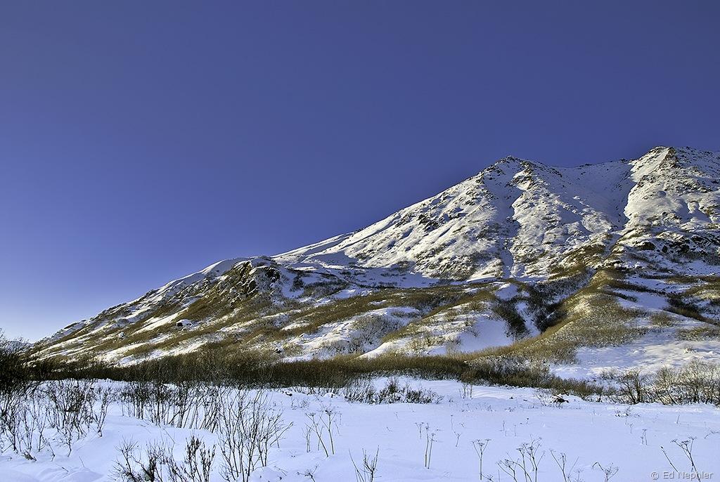Archangel Valley 123109.04.1024
