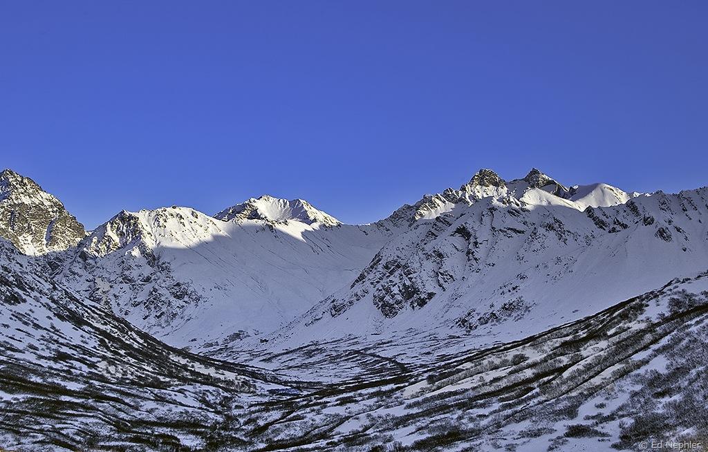 Archangel Valley 123109.05.1024