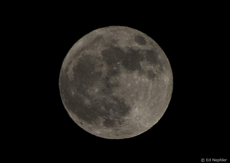 Moon 012910.02.1024
